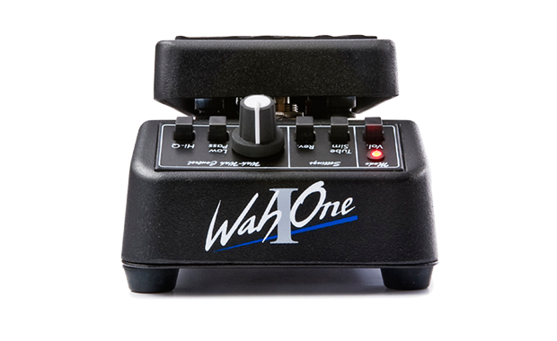 wahone_front
